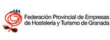 federacion hosteleria turismo granada