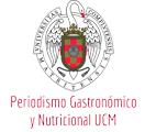 periodismo gastronomico UCM