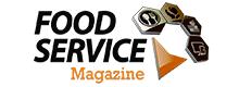 FOODSERVICE MAGAZINE