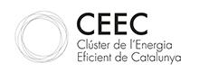 cluster eficiencia