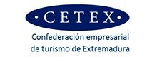 cetex