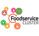 foodservice cluster