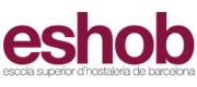 eshob