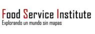 food service institute