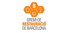 gremi restauracio barcelona