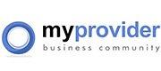 myprovider