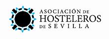 asociacion hosteleros sevilla