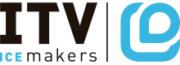 ITV ICE MAKERS