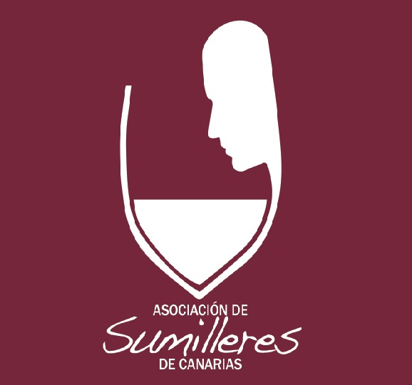 sumillers canarias
