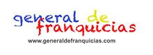 GENERAL DE FRANQUICIAS
