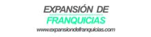 EXPANSIÓN DE FRANQUICIAS