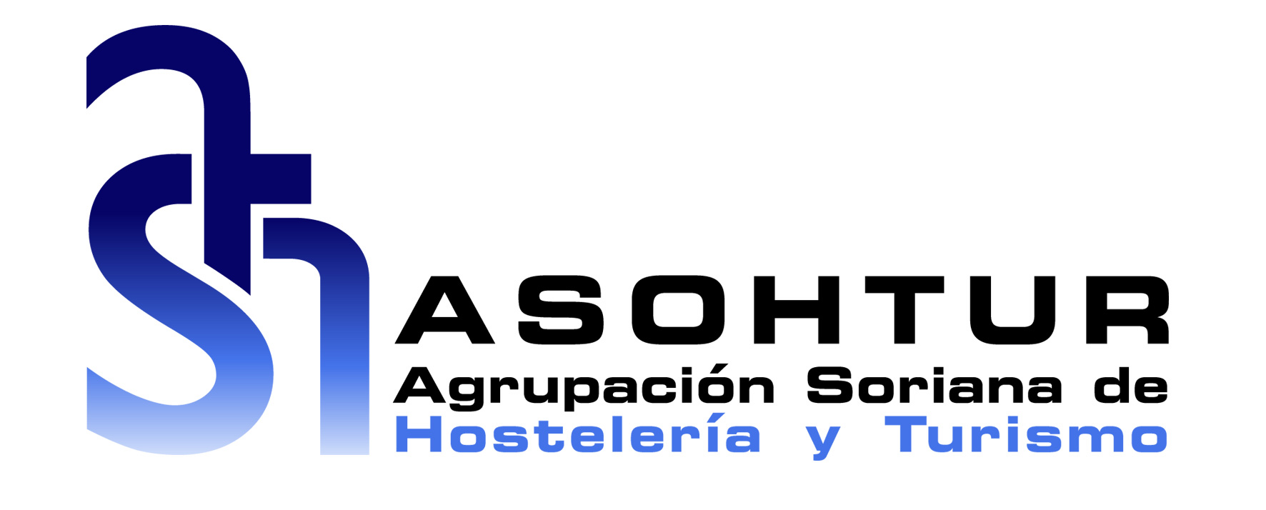 asohtur
