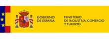 MINISTERIO INDUSTRIA, COMERCIO Y TURISMO