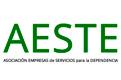 AESTE