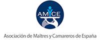 amyce