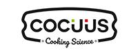 COCUUS