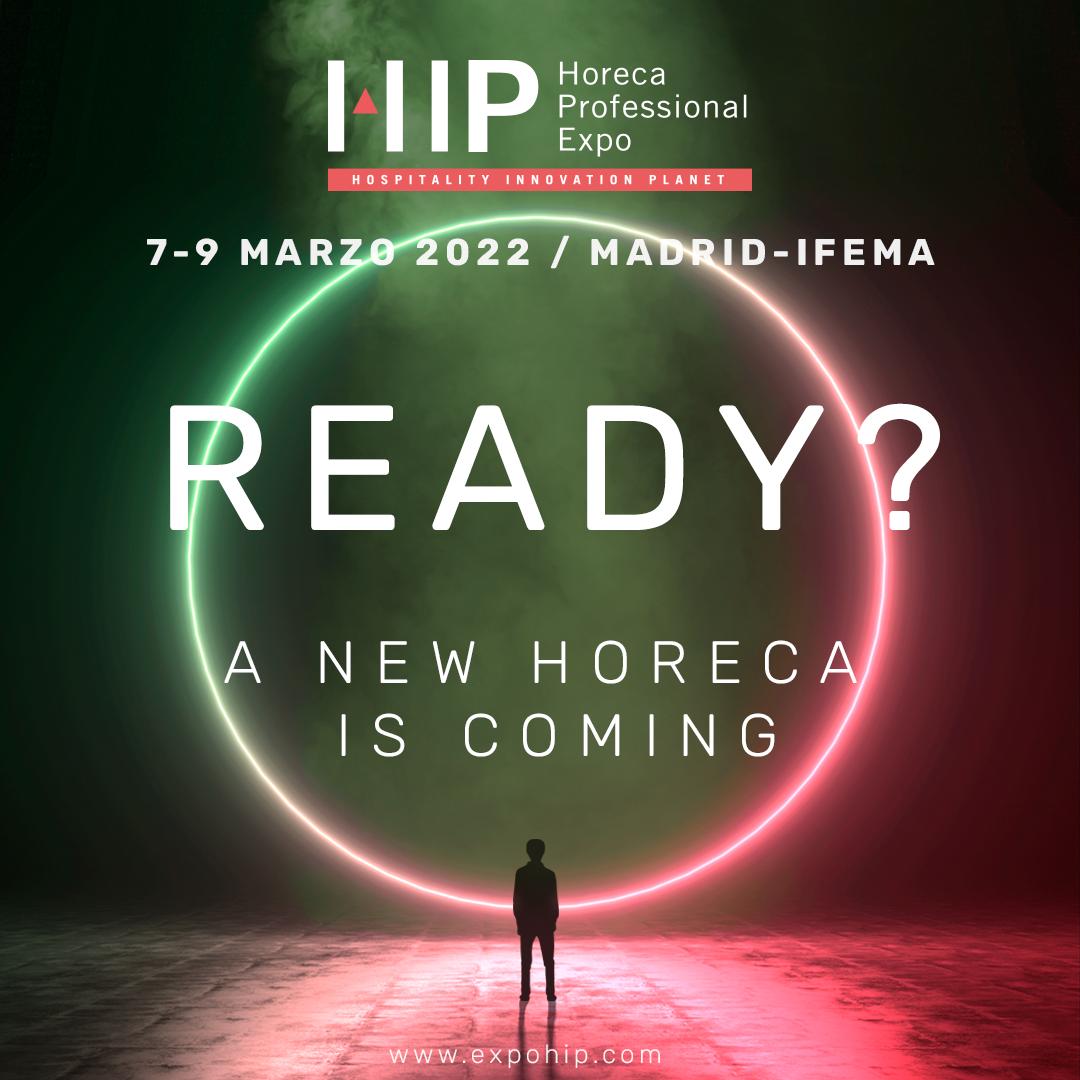 Visual HIP 2022 – vertical
