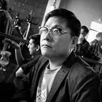John Ha