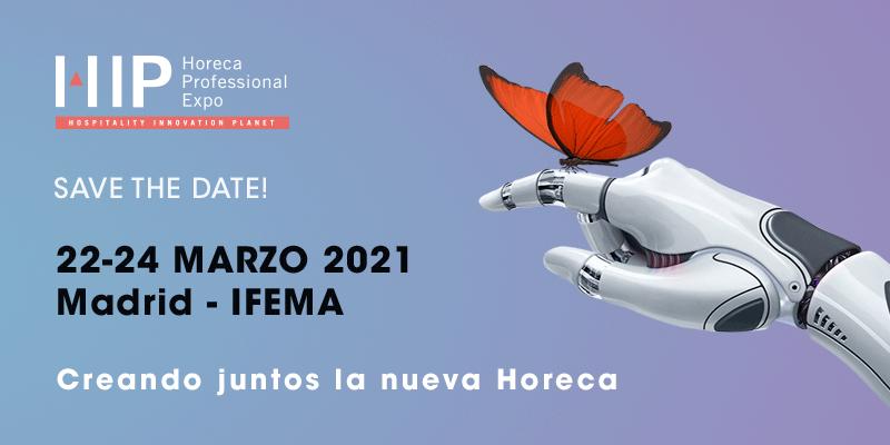 Visual HIP 2021 – horizontal