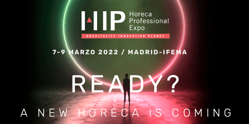 Visual HIP 202 – horizontal