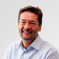 Daniel Adamec