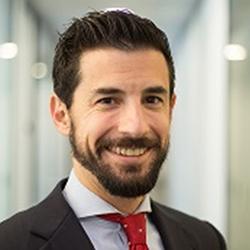 Borja Alvaro