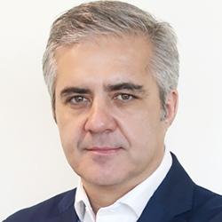 Patxi Amutio García