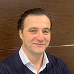Ángel Parras
