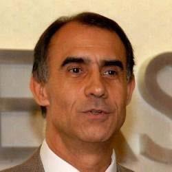 César Antón Beltrán