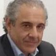 José Antonio Aparicio Gregorio