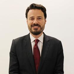 Josep María Barcelona Pedret