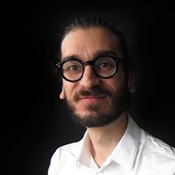 Pablo Bellenda