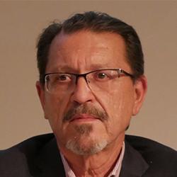 Bernardo Pérez