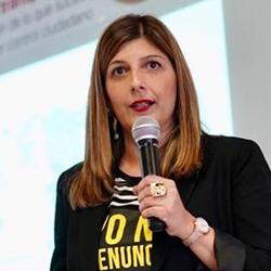Vanessa Borobia Pina