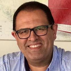 José A. Callejo