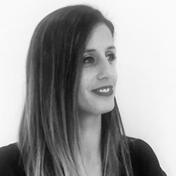 Patricia Camba
