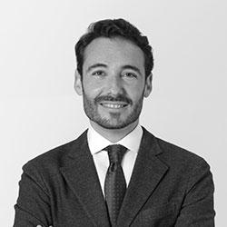 Sergio Carrascosa
