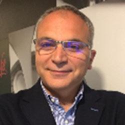 Massimo Cassiano