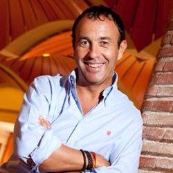 José Juan Castello Such