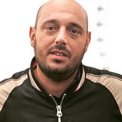 Josep Costa Medina