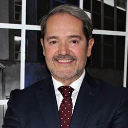 José Ramón Couso