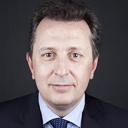 Javier Cremades