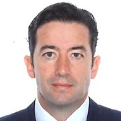 Carlos Diez de Lastra