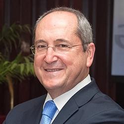 Andrés Encinas García
