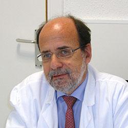 Ramón Estruch Rina