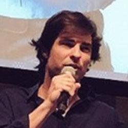 Enrique Fernández de la Puebla Otamendi