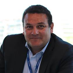 Santiago Franco Castro