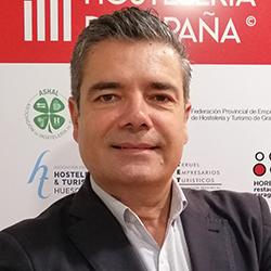Emilio Gallego Zuazo