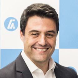Carlos Gamallo Chicano