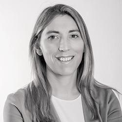 Amaya García Fernández